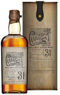 19120aa2169 Craigellachie Whisky Range