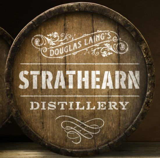 Douglas Laing Acquires Strathearn Distillery