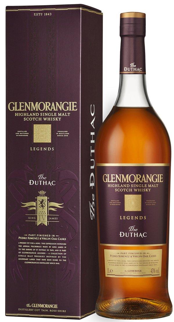 Image result for glenmorangie duthac