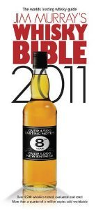 Whisky Bible 2011