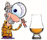 Whisky Focus -  Whisky News
