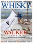 Whisky Magazine More Info